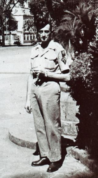La garde républicaine en Indochine Aima_a13