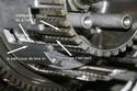 Honda HM  - Page 3 Embray10