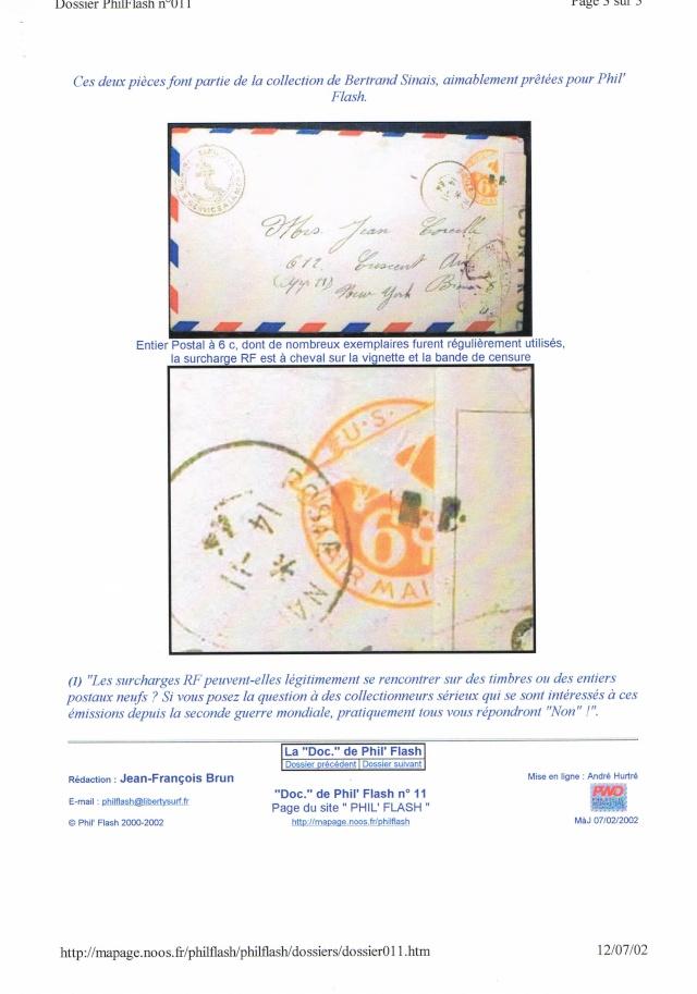ENVELOPPE POSTE NAVALE RF à CASABLANCA 1944 Ccf07026