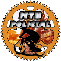 MTB POLICIAL Logo_c10