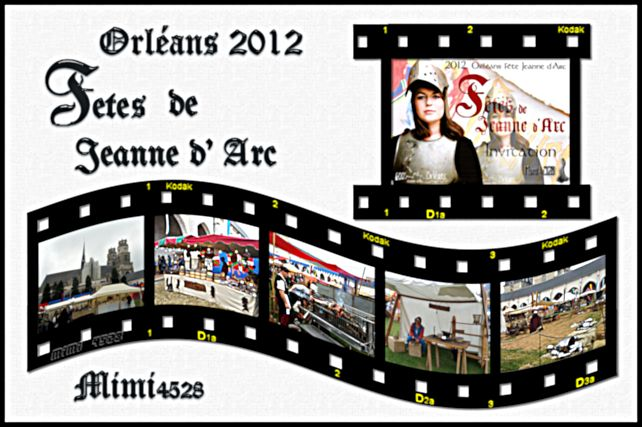 Créer une pellicule photo-diapo avec photoshop - Page 3 Jeanne10