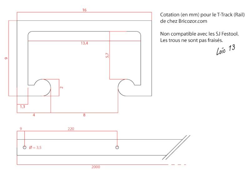 serre joint festool - Page 3 Cotati12