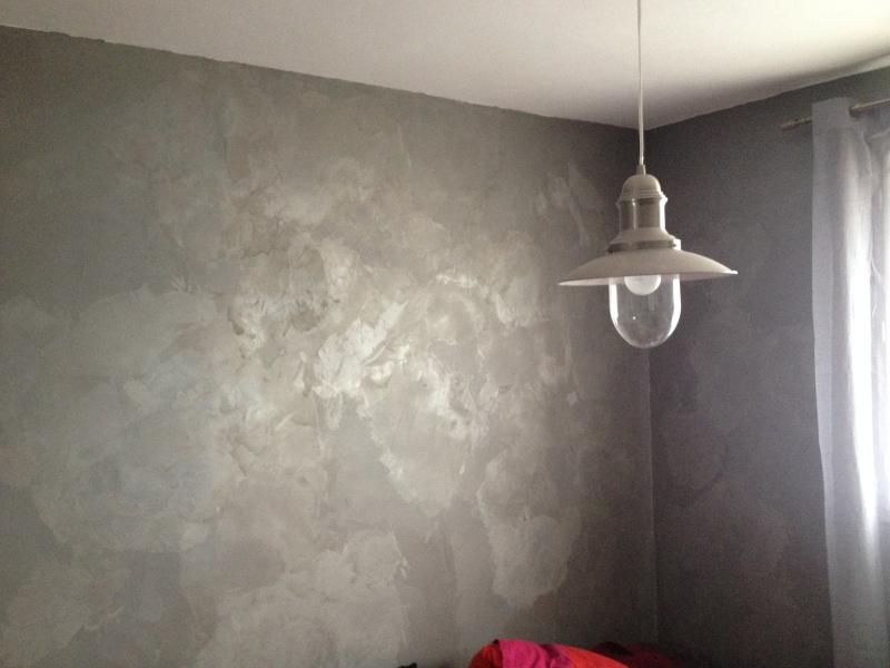 Un site pour habiller mes murs avec des oeuvres d'arts à la commande ? Chambr11