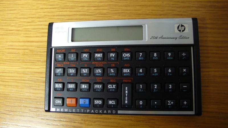 outils de tracage et de calcul (old school) L1030114