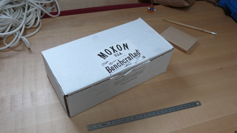 Réaliser une maxi presse.. après la mini de Sangten L1030223