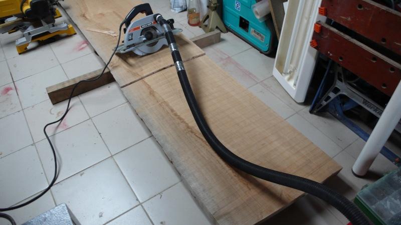Réaliser une maxi presse.. après la mini de Sangten L1030226