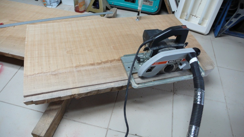 Réaliser une maxi presse.. après la mini de Sangten L1030227