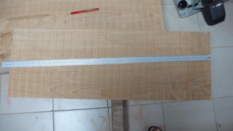 Réaliser une maxi presse.. après la mini de Sangten L1030228