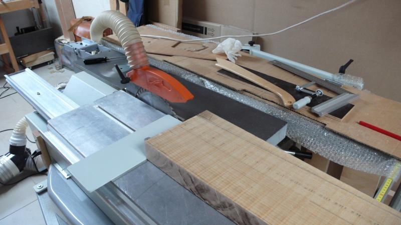 Réaliser une maxi presse.. après la mini de Sangten L1030229