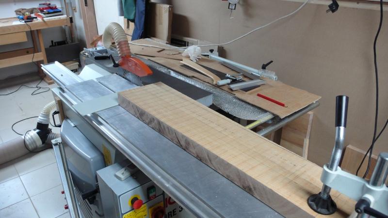 Réaliser une maxi presse.. après la mini de Sangten L1030230