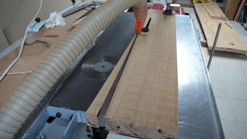 Réaliser une maxi presse.. après la mini de Sangten L1030231