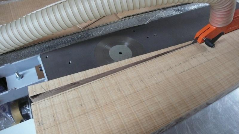 Réaliser une maxi presse.. après la mini de Sangten L1030232