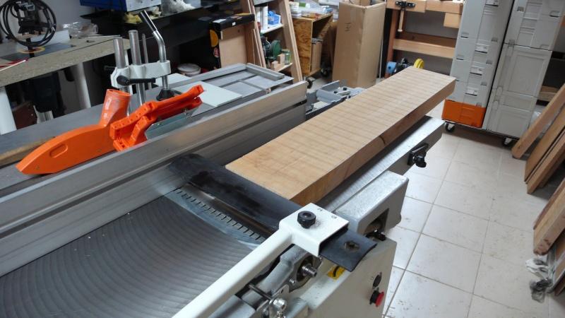 Réaliser une maxi presse.. après la mini de Sangten L1030233