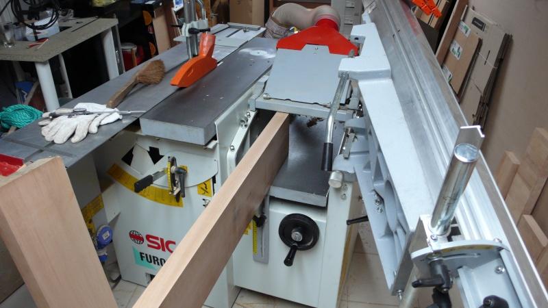 Réaliser une maxi presse.. après la mini de Sangten L1030234