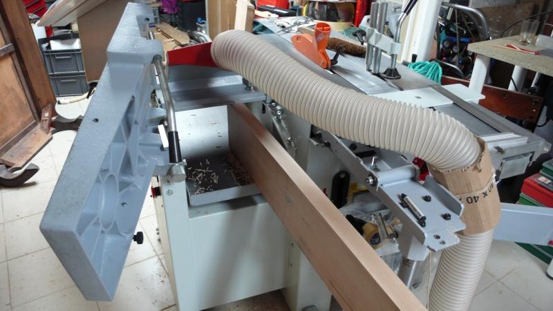 Réaliser une maxi presse.. après la mini de Sangten L1030235