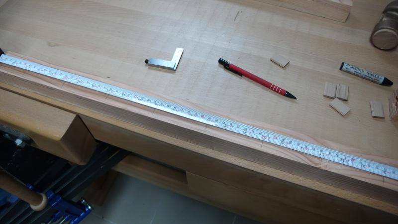 Colonne de rangement pour atelier trop petit.. L1030237
