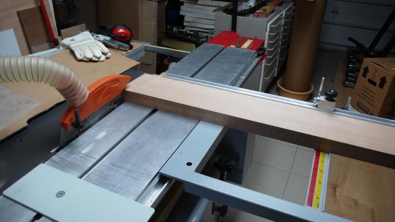 Réaliser une maxi presse.. après la mini de Sangten L1030310