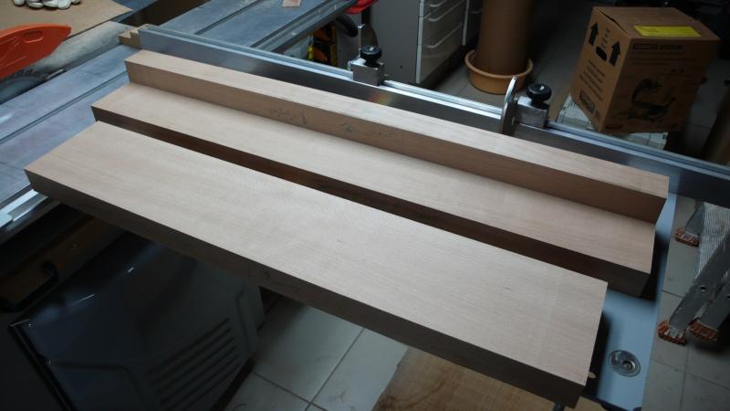 Réaliser une maxi presse.. après la mini de Sangten L1030311