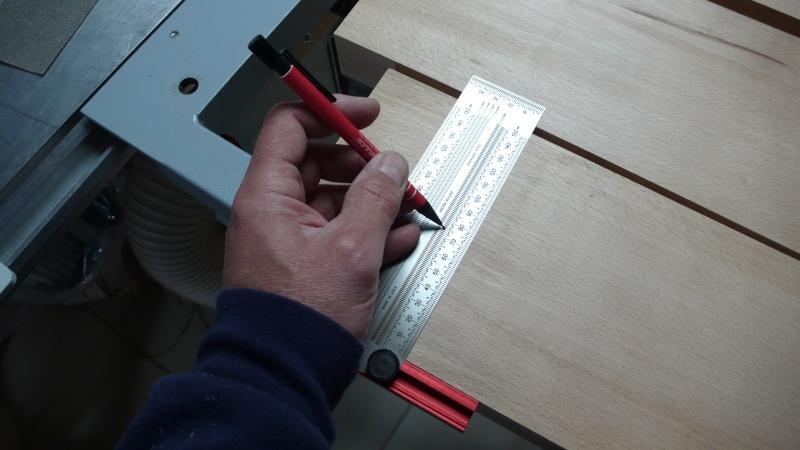Réaliser une maxi presse.. après la mini de Sangten L1030312