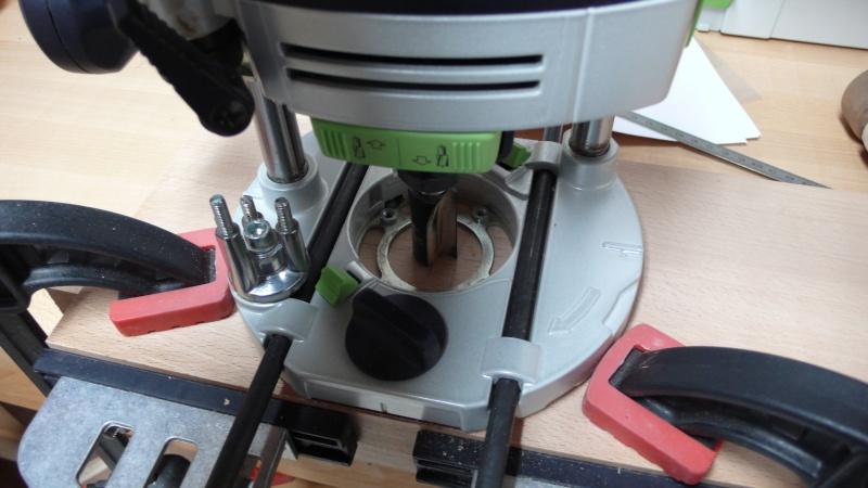 Réaliser une maxi presse.. après la mini de Sangten L1030314