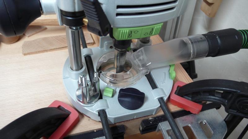 Réaliser une maxi presse.. après la mini de Sangten L1030315