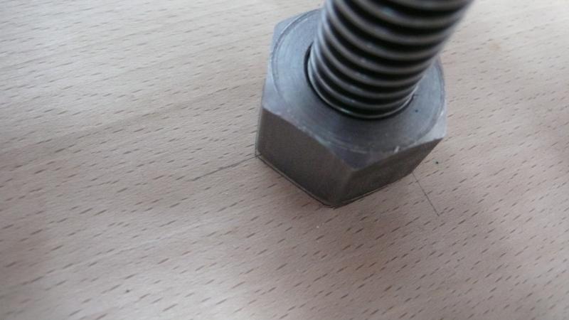Réaliser une maxi presse.. après la mini de Sangten L1030316