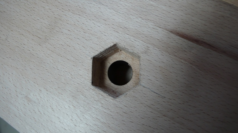 Réaliser une maxi presse.. après la mini de Sangten L1030320