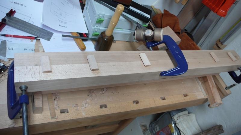 Réaliser une maxi presse.. après la mini de Sangten L1030321