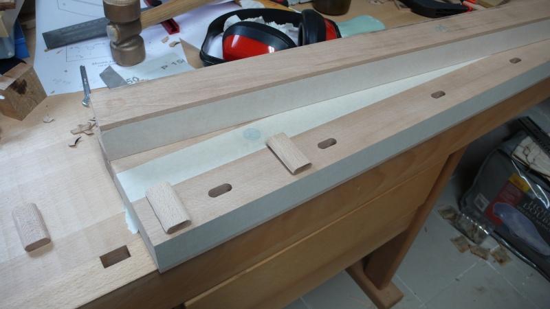 Réaliser une maxi presse.. après la mini de Sangten L1030323