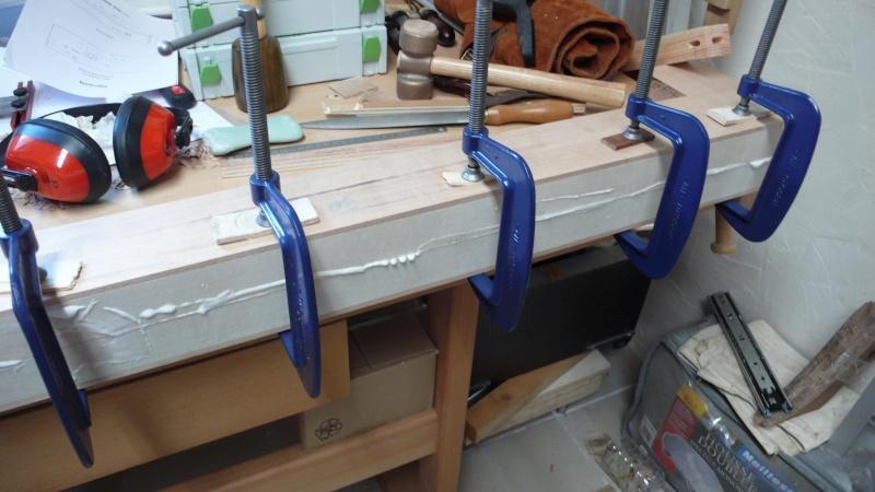 Réaliser une maxi presse.. après la mini de Sangten L1030325