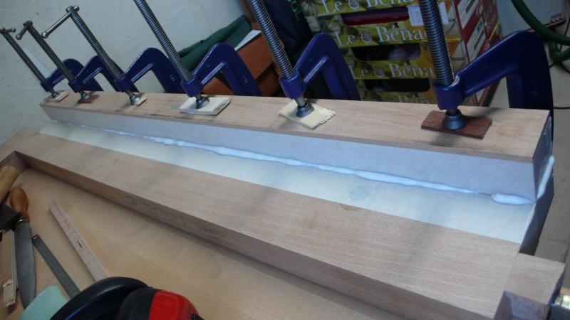 Réaliser une maxi presse.. après la mini de Sangten L1030326