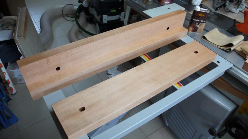 Réaliser une maxi presse.. après la mini de Sangten L1030333