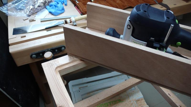 Colonne de rangement pour atelier trop petit.. L1030335