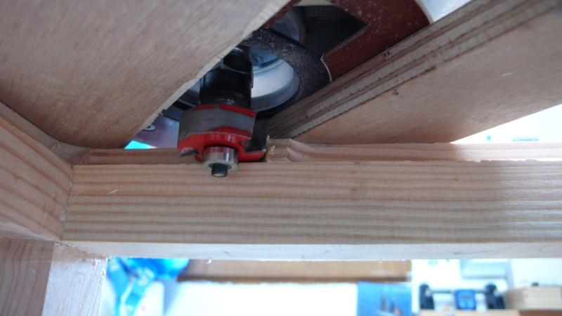 Colonne de rangement pour atelier trop petit.. L1030336