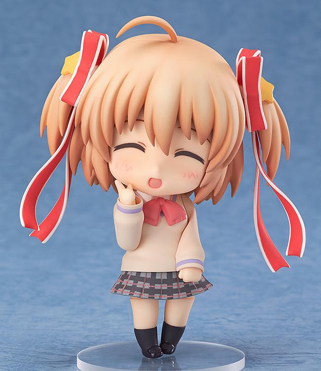 Little Busters!-Refrain- / Komari Kamikata / Good smile Company / Mai 2014 B30a5010