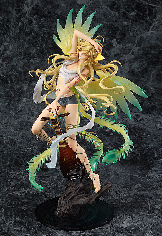 Topic unique : Les figurines de la semaine - Page 2 Benten10
