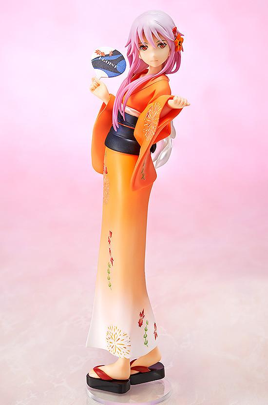 Topic unique : Les figurines de la semaine - Page 2 Inori10