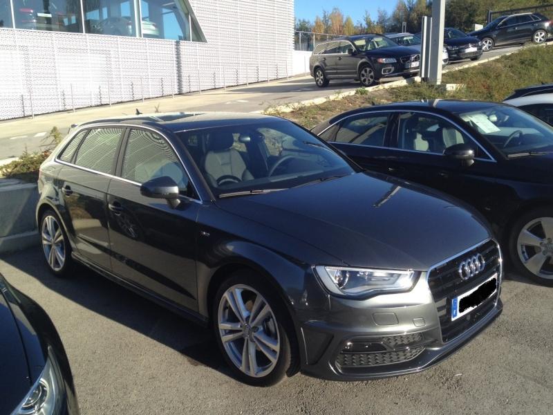 Ma nouvelle Audi A3 New_au11