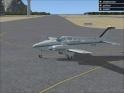 premier vol réseau du 28-11-13 2013-110