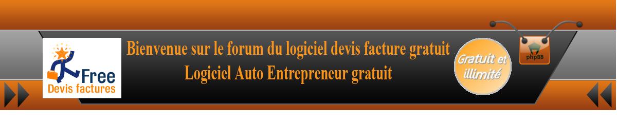 Forum d'entraide Free Devis Factures