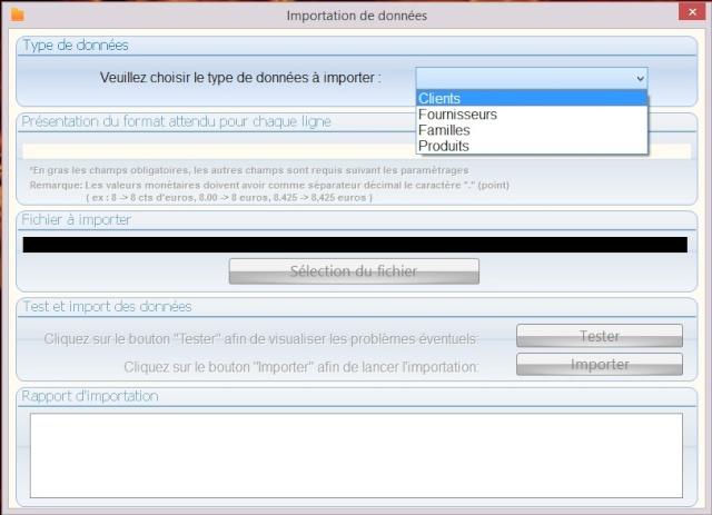 Importation de fichier excel (client) Type-d10