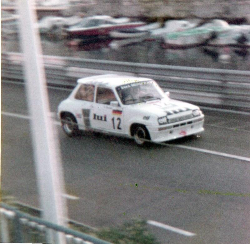 Souvenir Europacup Monaco Img01911
