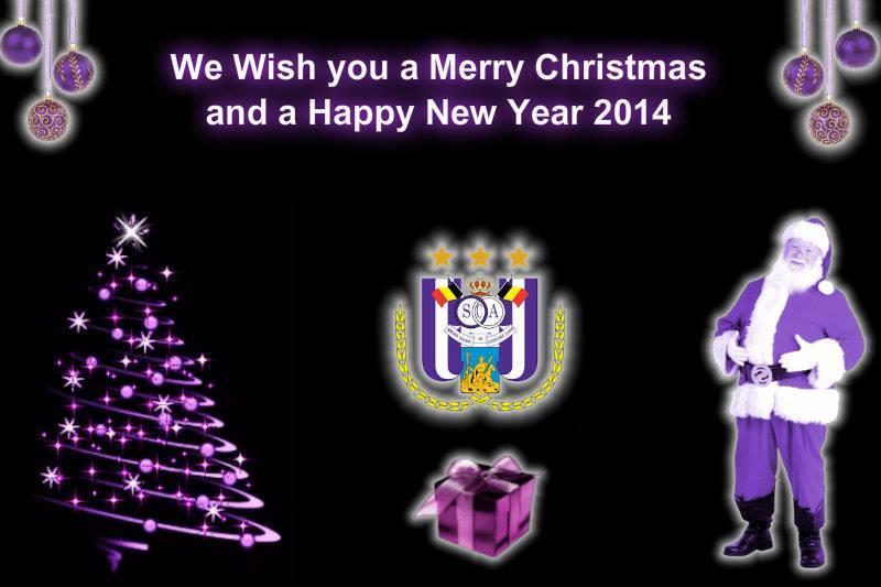 Joyeux Noël à tous les membres Rsca_n10