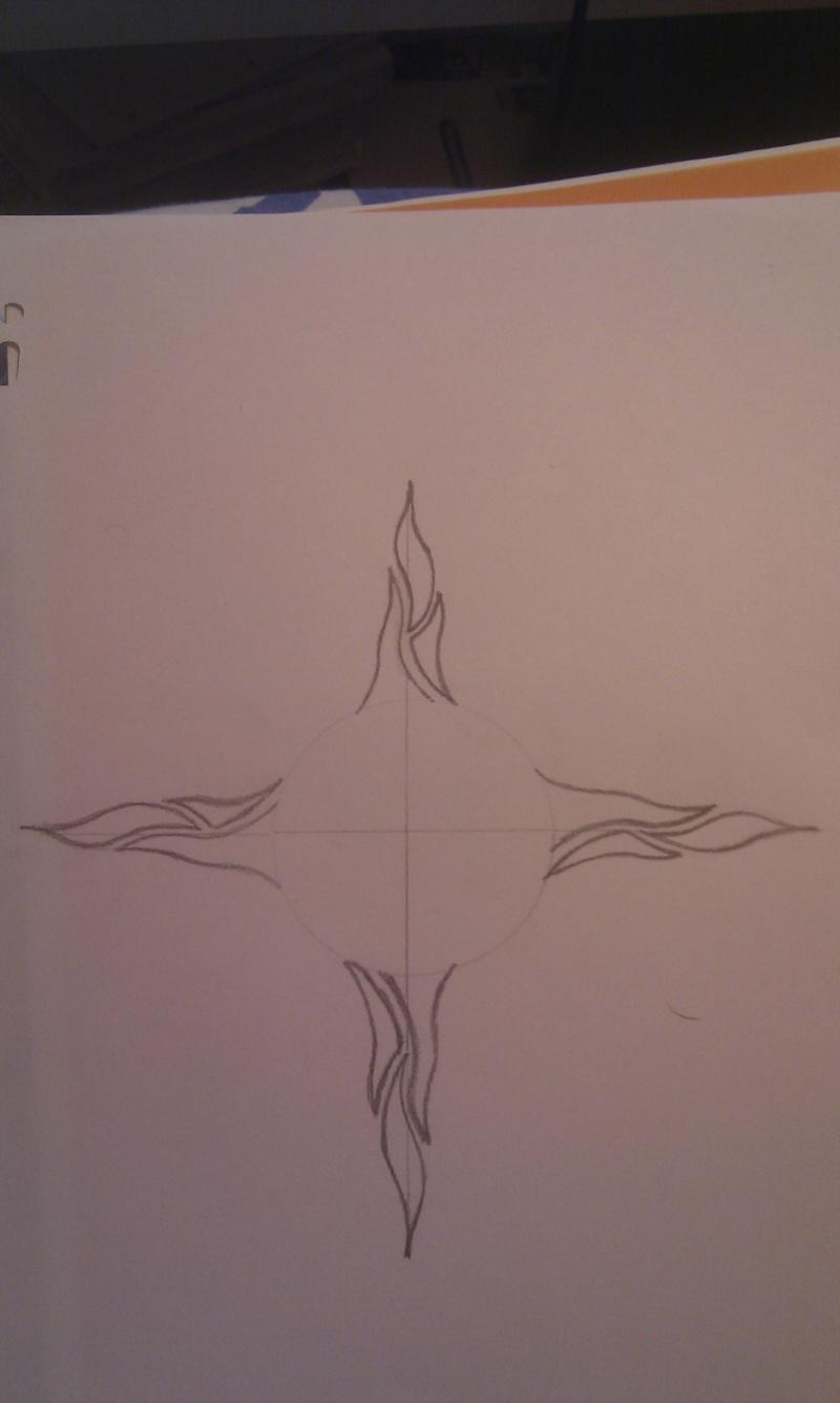 Projet tatoo dans le dos  Imag0112