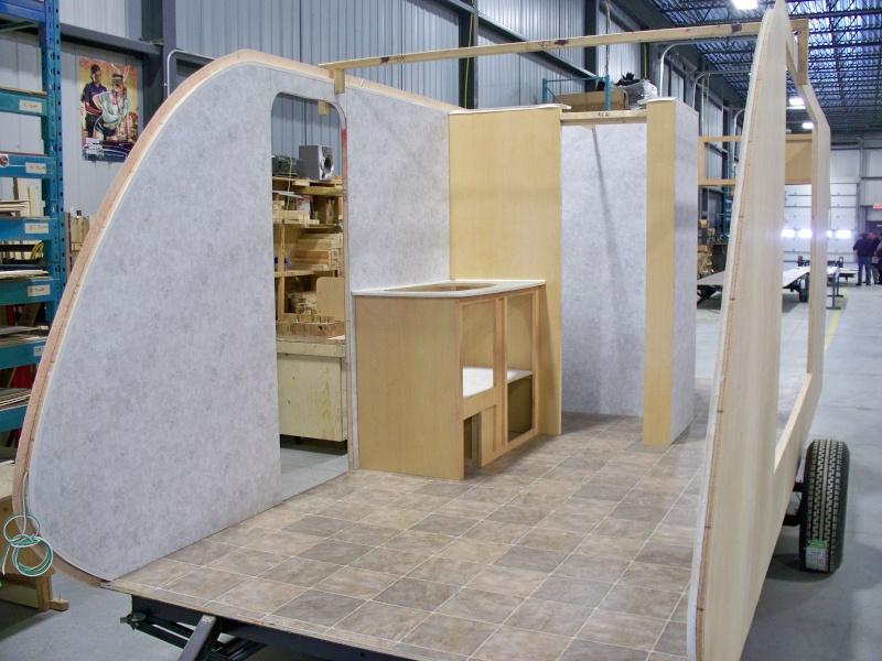 2014 - Visite de l'usine ProLite 100_3418
