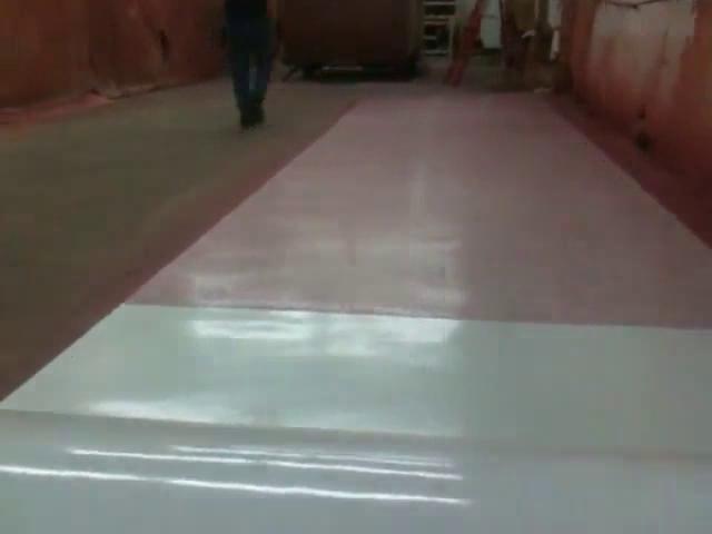 2012 - Visite de l'usine de fabrication PROLITE Vlcsna14