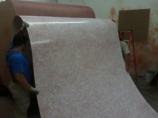 2012 - Visite de l'usine de fabrication PROLITE Vlcsna26
