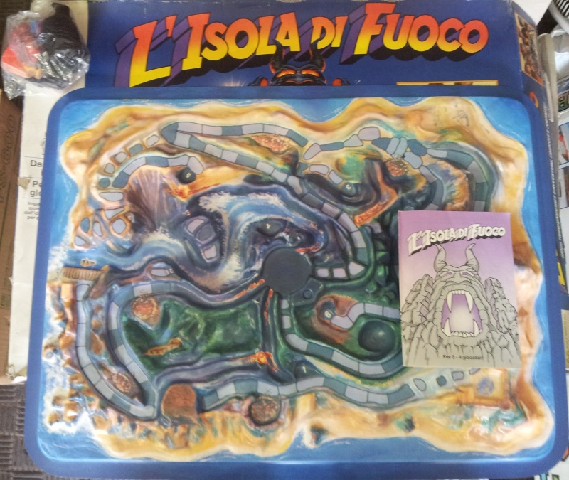 VENDO L'ISOLA DEL FUOCO L_isol10