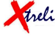 X-treli