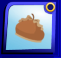 Acorn Hat   Acron_10